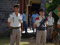 photo DLEM - Légion Etrangère