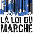 Chronique de Jacques Nikonoff du 20 mai 2014