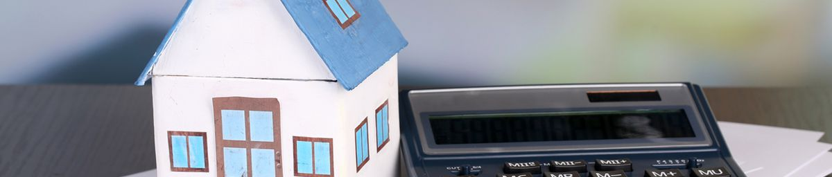 How To Get Approved For A Mortgage Refinance