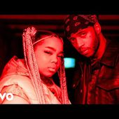 Zoe Wees - That's How It Goes (Official Video) ft. 6LACK