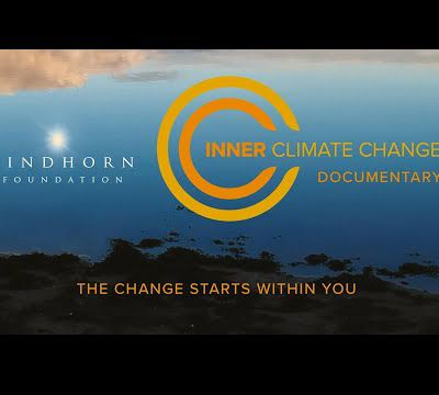 Inner Climate Change Documentary_Findhorn Foundation