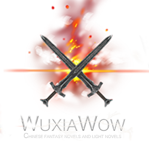 Wuxiawow.com