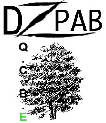 Les associations DZPAB et QCBE se réjouissent de participer au forum des associations d'Aulnay-sous-Bois du samedi 13 septembre 2014