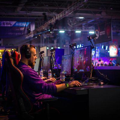 Gamescom: lo que se anunció en la conferencia de videojuegos más grande del mundo!