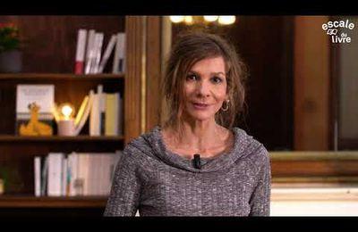 Portrait d'éditrice : Les éditions Moires, Virginie Paultes