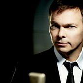 Norway All-Stars Special, Pete Tong - BBC Radio 1