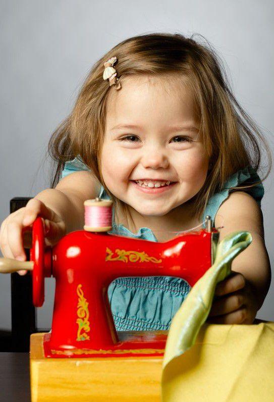 Cours de couture pour Enfants et Ados à Tarare (69170)