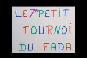 Petit tournoi du Fada 7 à Paray-Vieille-Poste : Ni trêve ni grève pour Alain