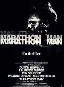 Soirée Dustin Hoffman sur Paris première.