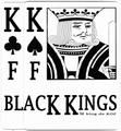 blacKKings, le blog de KKof
