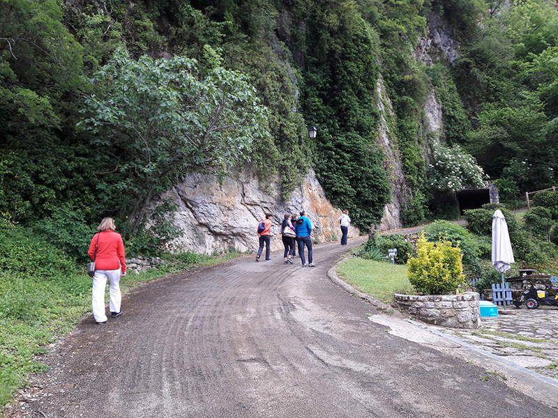 Lozère Trail : un trail aussi beau qu'exigeant