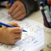 Une Ecole pour ce XXIe siècle qui commence aujourd'hui... (9) - Vivement l'Ecole!