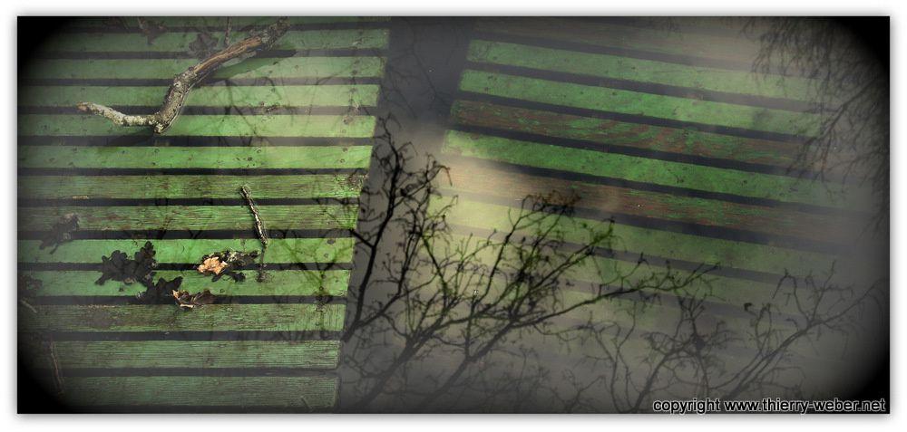 Album - Images de Briere