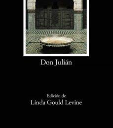 Ebooks gratuitos en pdf descargar DON JULIAN