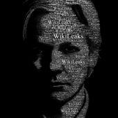 Une conspiration se fait jour pour livrer Julian Assange aux gouvernments britannique et américain -- Mike Head