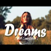 NaXwell & DJ Combo feat. Timi Kullai - Dreams [Will Come Alive] 2k20