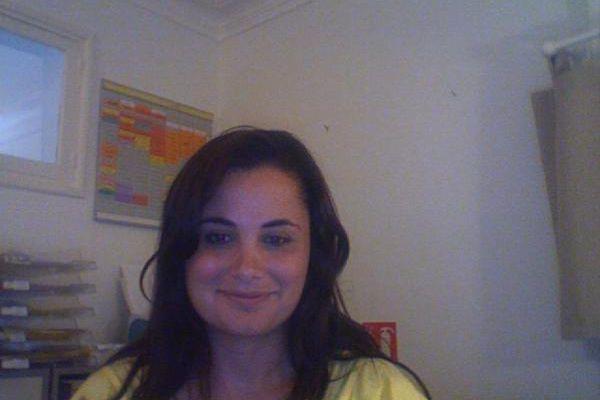 Cristina Gomez : Accompagnatrice Idioma y Juventud - Accent Francais - Montpellier