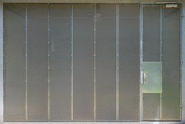 When It Is Time to Call In a Garage Door Professional