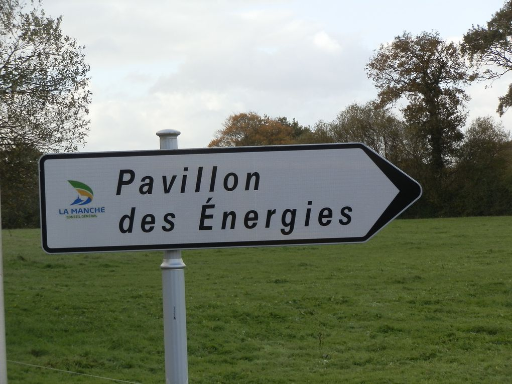 Album - Pavillon-des-energies