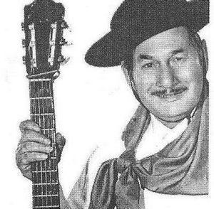38 años sin el cantor chamamecero, Mario Millán Medina