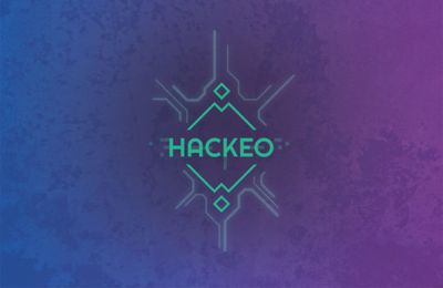 Mission hackeo