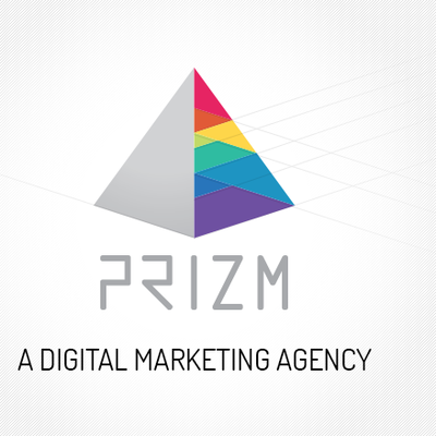 Prizm Digital Marketing