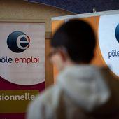 """Nouveaux droits pour les jeunes précaires: """" Il y a urgence! """""""