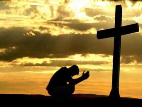 Travail et prière, y a-t-il une incompatibilité ?