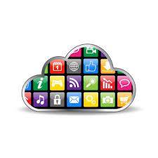 Comment protéger photos et données perso dans le Cloud