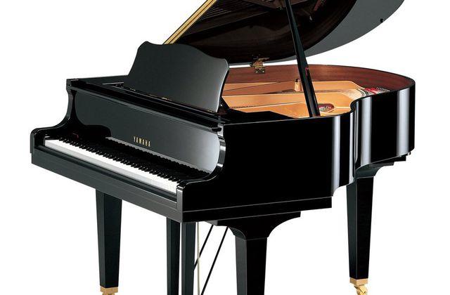 Quel piano acheter?
