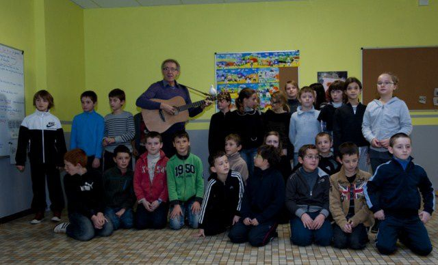 Album - seance-dedicace-13-dec-2011