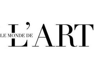 Contre-Histoire de l'Art : Introduction