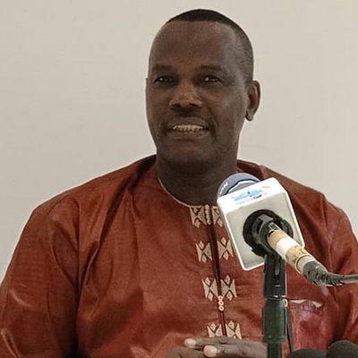 Centrafrique: Abdoulaye Issène confirme la fouille de sa résidence à Ndélé, sous un autre angle.