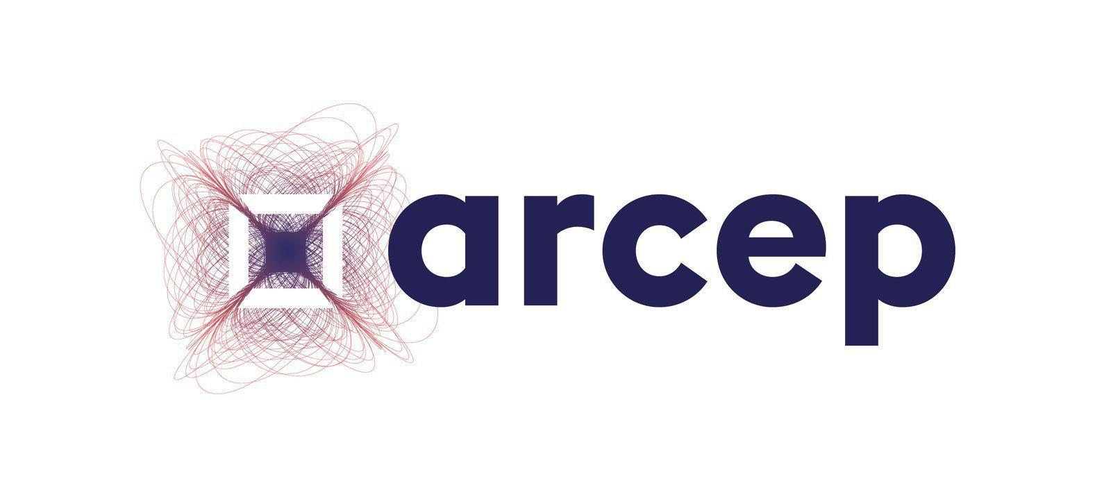 La plateforme « J'alerte l'Arcep » change de design et ajoute de nouvelles fonctionnalités !