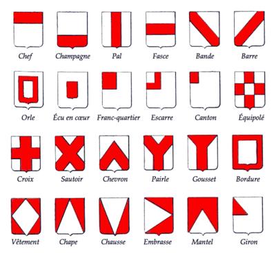 Album - Symboles