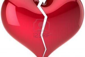 TOUT est Apprentissage en Amour...