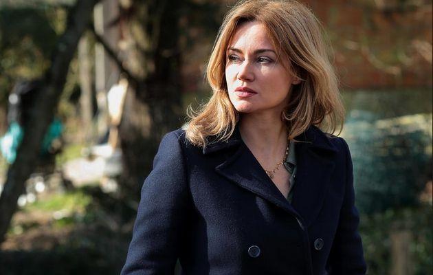 TF1 : « Alice Nevers : Le juge est une femme », saison 13 ce jeudi soir