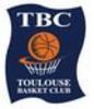 Blog consacré aux minimes garçons du TBC
