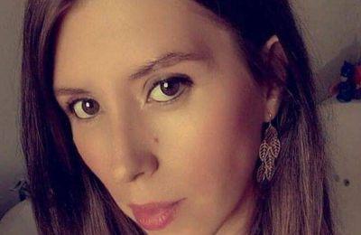 Disparition de Delphine Jubillar : Nouvelles recherches et convocation du mari