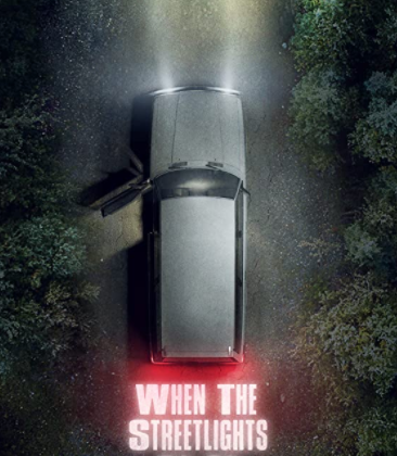When the Streetlights Go On (2020, 10 épisodes) : petits crimes en banlieue tranquille