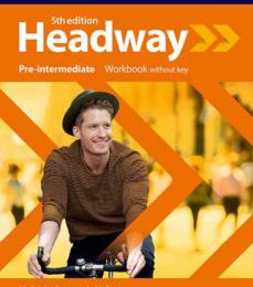 Libro de audio gratis descargas de iPod HEADWAY