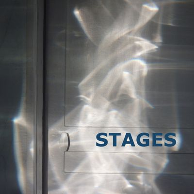 Formation / Stages / Action culturelle