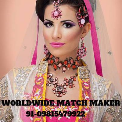CANADA MATCHMAKING PROFILES 91-09815479922 WWMM