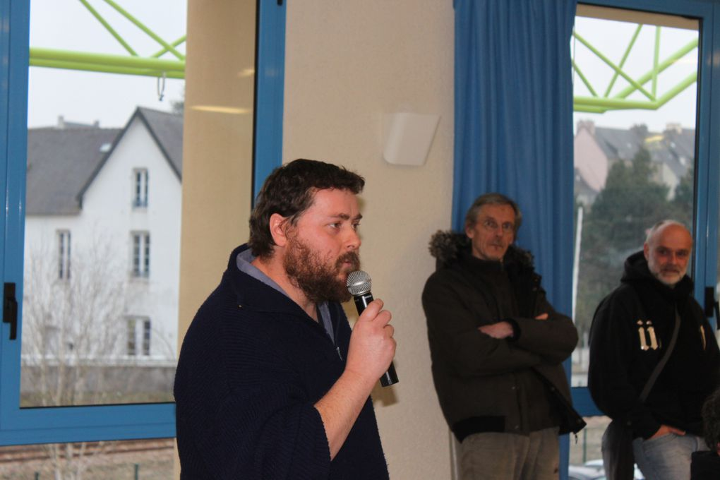 Album - Rencontres-departementales-Front-de-Gauche-30-mars-2013