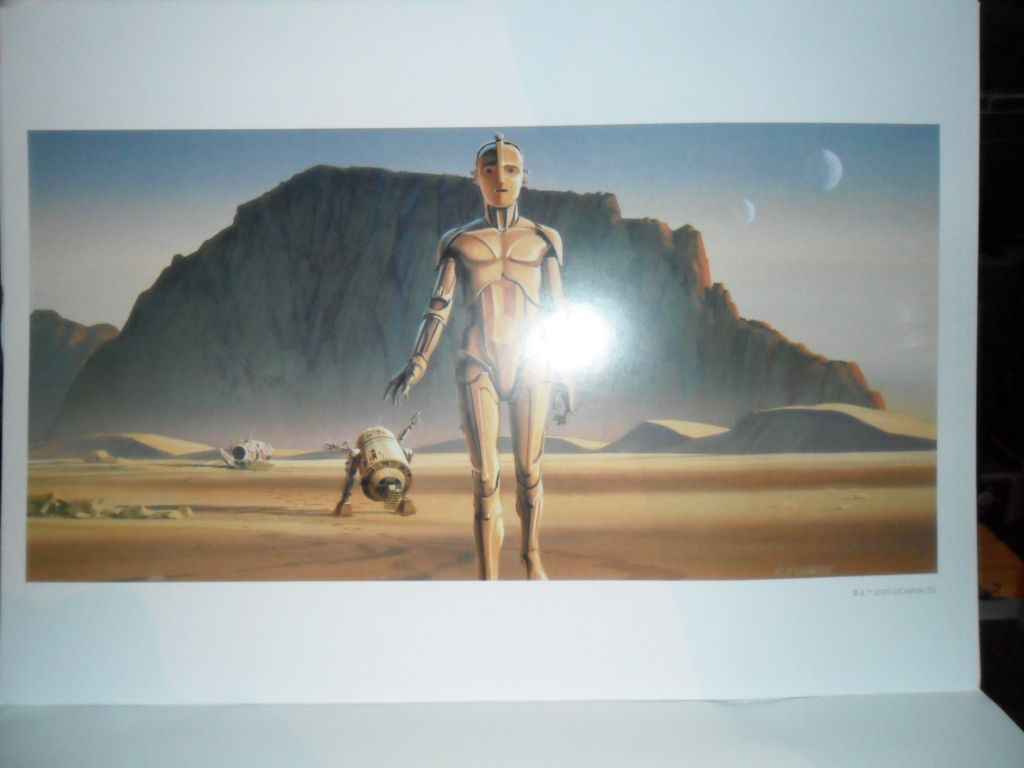 Collection n°182: janosolo kenner hasbro - Page 17 Image%2F1409024%2F20201221%2Fob_99ad11_litho-1