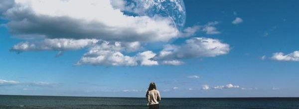Another Earth - de Mike Cahill