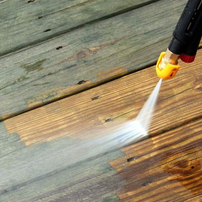 Pressure Cleaner: Why You Should Consider Getting One