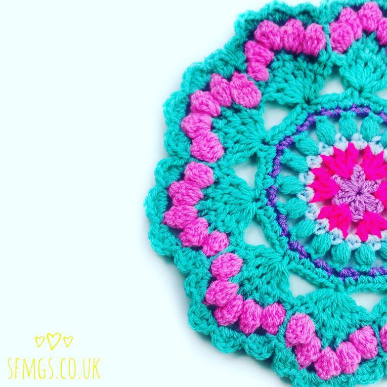 liens creatifs gratuits/ free craft links 15/03/17