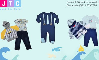 A perfect guide for Cutey couture clothing wholesale business