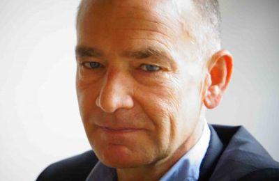 Certificats numériques indispensables pour les nouveaux élus municipaux, par Arnauld Dubois, CEO de CERTIGNA - Groupe TESSI